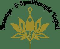 Massage- en Sporttherapie Veghel